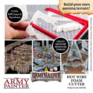 ArmyPainter_Gamemaster_09_HotFoamWireCutter-pic1