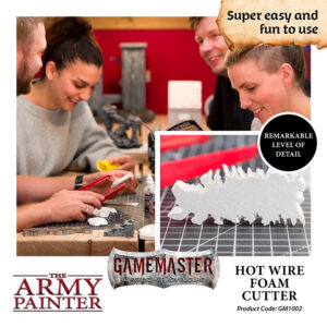 ArmyPainter_Gamemaster_10_HotFoamWireCutter-pic2