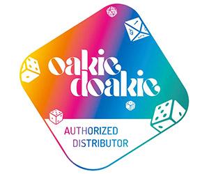 ODD-Authorized-Distributor-Badge-2