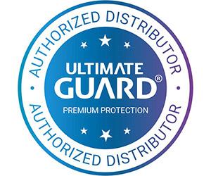 UG-Authorized-Distributor-Badge-2
