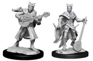 WizKids_Wave14_07_90226_FemaleTieflingBard