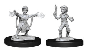 WizKids_Wave14_12_90231_FemaleGnomeArtificer