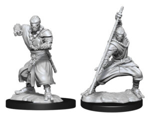 WizKids_Wave14_15_90234_WarforgedMonk