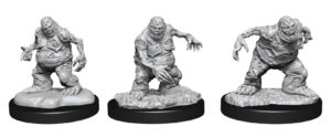 WizKids_Wave14_28_90247_Manes