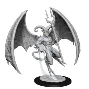 WizKids_Wave14_33_90252_HornedDevil