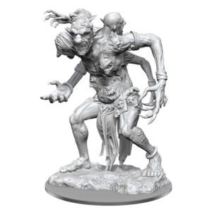 WizKids_Wave14_38_90257_DireTroll