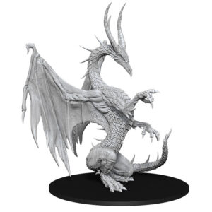WizKids_Wave14_48_PF_90267_AdultBlueDragon