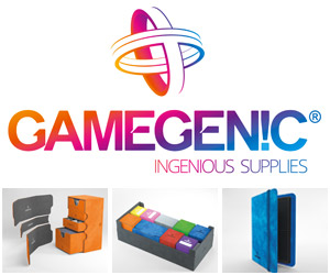 gamegenic-web-ad-2