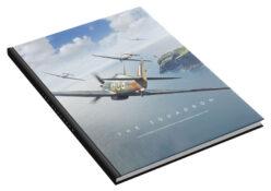 303 Squadron: Artbook
