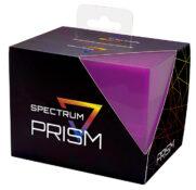 Prism: Ultra Violet