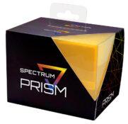 Prism: Xanthic Yellow