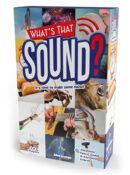 What's That Sound? box