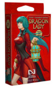 Dragon Lady Event Exclusive