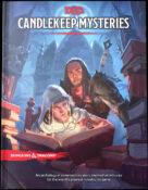 DnD_CandlekeepMysteries_01_cover