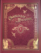 DnD_CandlekeepMysteries_02_special-edition-cover