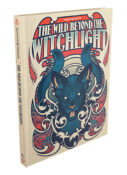 D&D The Wild Beyond the Witchlight Limited Edition