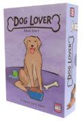 Dog Lover box