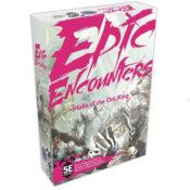 EpicEncounters_FrostGiant_OrcKing_03_HallsoftheOrcKing