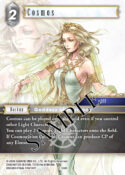 FinalFantasyTCG_AnniversaryCollectionSet2022_05_card3