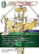 FinalFantasyTCG_AnniversaryCollectionSet2022_06_card4