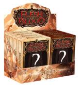 Flesh and Blood: Monarch Blitz decks