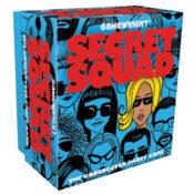 Secret Squad