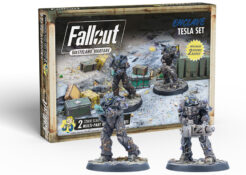 Impressions_0209_07_Fallout_EnclaveTesla