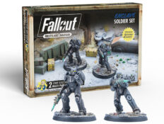 Impressions_0209_08_Fallout_EnclaveSoldiers
