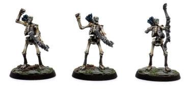 Impressions_0209_09_ElderScrolls_SkeletonHorde