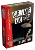 LuckyDuck_1021_01_CrimeZoom_HisLastCard