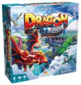 Luma_Q1Q22021_13_DragonParks
