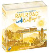 Luma_Q1Q22021_16_RailroadInkChallenge-ShiningYellow