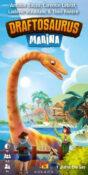 Luma_Q1Q22021_26_Draftosaurus-Marina