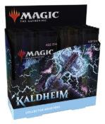 MTG_Kaldheim_03_CollectorBooster