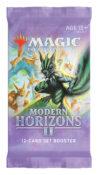 Modern Horizons 2 Set Booster Pack