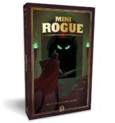 Mini Rogue box
