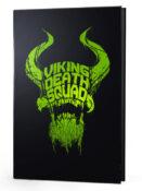Viking Death Squad