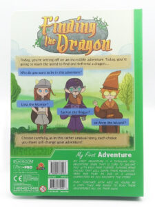 MyFirstAdventure_FindingtheDragon_04_back