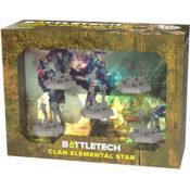 PSI_0127_01_BattleTech_ElementalStar