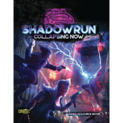 PSI_0127_03_Shadowrun_CollapsingNow
