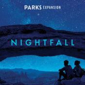 PSI_0127_06_Parks_Nightfall