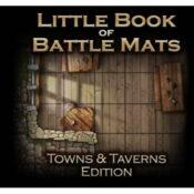 PSI_0127_08_LittleBookofBattleMats-TownsandTaverns