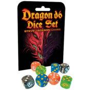 PSI_0127_14_Dragon-d6-dice-set