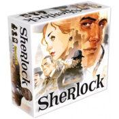 PSI_0203_01_Sherlock