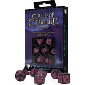 PSI_0203_07_CallofCthulhu-dice-black