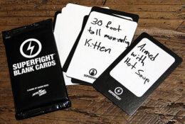 PSI_0203_09_Superfight-blank-cards