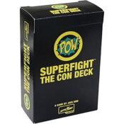 PSI_0203_10_Superfight-Con-Deck