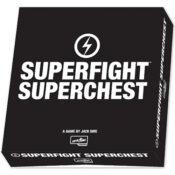 PSI_0203_11_Superfight-Superchest