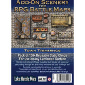 PSI_0210_02_AddOnScenery-TownTrimmings