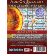 PSI_0210_03_AddOnScenery-MagicEffects